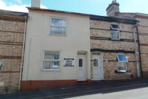 3 bedroom Terraced house to rent in NEWTON ABBOT