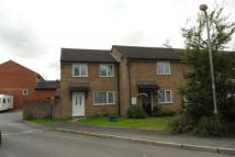 3 bedroom semi detached home in HEATHFIELD