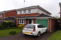 BISHOPSTEIGNTON Detached property to rent