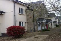 3 bedroom house in BOVEY TRACEY