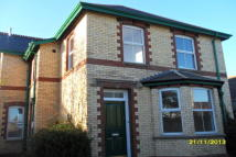 4 bed house in Kingsteignton