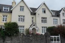 Apartment in NEWTON ABBOT