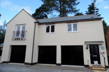 2 bedroom Detached house in BOVEY TRACEY