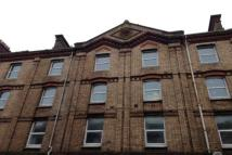 2 bed Apartment to rent in Market Street, Torquay