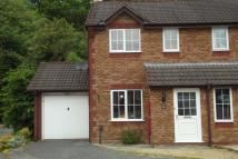 property to rent in Kingsteignton