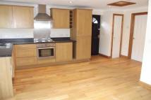 2 bed Flat in Newton Abbot