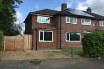 4 bedroom house to rent in Delahays Road; Hale; WA15