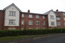 Apartment in Lawnhurst Avenue, Baguley