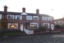 Cottage to rent in Place Road; Altrincham;...