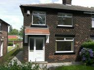 3 bed semi detached home in Ladbroke Road...