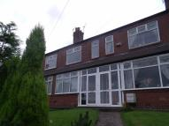 2 bedroom Terraced home in Haigh Lane, Chadderton