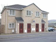 2 bed Apartment to rent in Riverview Court, MOSSLEY...