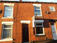2 bedroom Terraced home to rent in Randolph Street, OLDHAM...