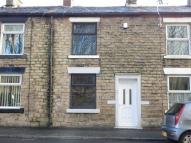 Cottage to rent in Cheshire Street, MOSSLEY
