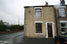 2 bed End of Terrace property to rent in Denbigh Street, MOSSLEY...