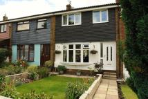semi detached house in Alpine Drive, ROYTON...
