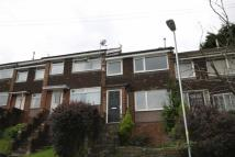 3 bedroom Town House in Dalehead Drive, SHAW...