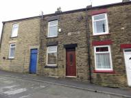 2 bedroom Terraced house in Earl Street, MOSSLEY...