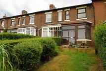 2 bedroom Terraced property in Ripponden Road, MOORSIDE...