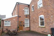 1 bed Town House in Holly House...