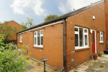 2 bed End of Terrace property in Brandon Brow, Coldhurst...