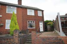 2 bed Town House to rent in Norwood Crescent, ROYTON...