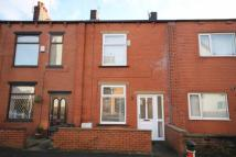 2 bedroom Terraced house to rent in Fields New Road...