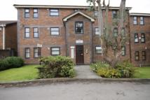 Apartment to rent in Bracken Lodge...