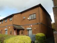 Duplex to rent in Middleton Road...
