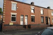 semi detached property in Garforth Street...