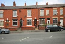 2 bed Terraced house to rent in Middleton Road...