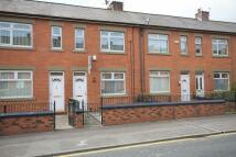Terraced home to rent in Vulcan Street, Derker...