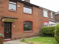 3 bed semi detached home in Bromley Avenue, ROYTON...