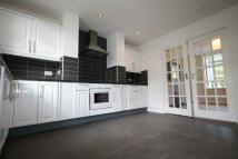 Terraced home in Rochdale Road, SHAW...