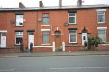 Coalshaw Green Road Terraced house to rent