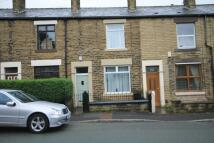 2 bedroom Terraced home to rent in Buckstones Road, SHAW...