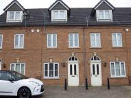 Town House to rent in Cape Gardens, SHAW...