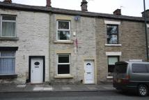 Terraced house to rent in Egmont Street, MOSSLEY...