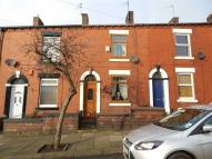 2 bed Terraced property to rent in High Barn Street, ROYTON...