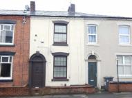 2 bedroom Terraced home to rent in Rochdale Road, SHAW...