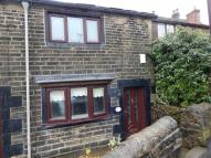 Cottage to rent in Buckstones Road, SHAW...