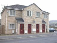 Apartment to rent in Riverview Court, MOSSLEY...