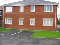 Apartment in Hollymount, NEW MOSTON