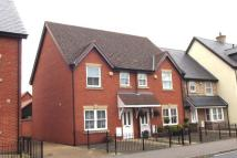 3 bedroom house in Biggleswade