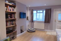 2 bed property to rent in SANDY