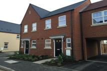 Terraced house to rent in BIGGLESWADE