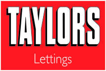 property to rent in BIGGLESWADE