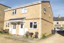 property to rent in Saffron Road, Biggleswade, SG18