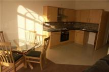 Apartment to rent in Sun Street, Potton, SG19