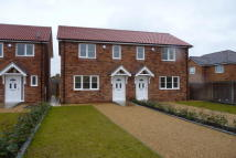 2 bedroom semi detached home to rent in Sandy SG19